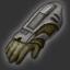 Mech Armor Gloves v5