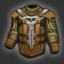 Reflective Armor Vest v3