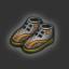 Hazmat Armor Boots v1