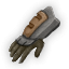 Mech Armor Gloves v6