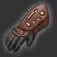 Mech Armor Gloves v1