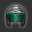 Mech Armor Helmet v1