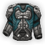 Reflective Armor Vest v5