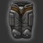 Mech Armor Legs v4