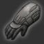 Mech Armor Gloves v3