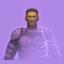 Stealth Body Armor