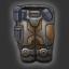 Mech Armor Legs v6