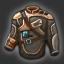 Hazmat Armor Vest v4