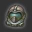 Hazmat Armor Helmet v2