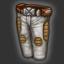 Reflective Armor Legs v2
