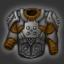 Mech Armor Vest v4