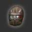 Hazmat Armor Helmet v5