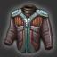 Hazmat Armor Vest v2