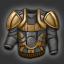Mech Armor Vest v5