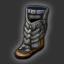 Mech Armor Boots v5