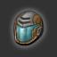 Reflective Armor Helmet v4