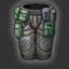 Mech Armor Legs v5