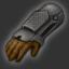 Mech Armor Gloves v4