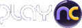 PlayNC logo