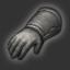 Reflective Armor Gloves v2