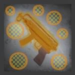 File:Golden SMG finished.jpg