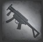 File:MP5-0.jpg