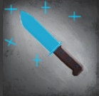 File:CONP - Finished Combat Knife.jpg