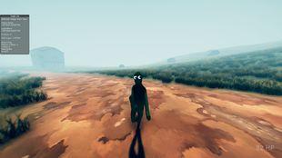 File:Sprinter zombies.jpg