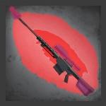 File:Cursed Sniper finished.jpg