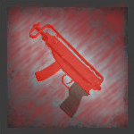 File:Cursed SMG finished2.png