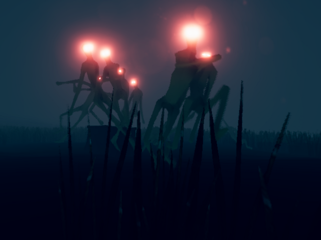 File:Slender zombies.png