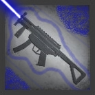 File:Lazer MP5 corriger bordures fait.jpg