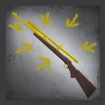 File:Gilded Sniper.jpg
