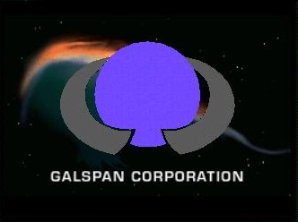 File:Galactic Spanning Corporation.jpg