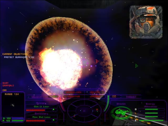 File:Escort Mining Vessel Screenshot 2.png