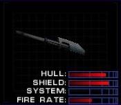 File:Deimos Heavy laser.jpg