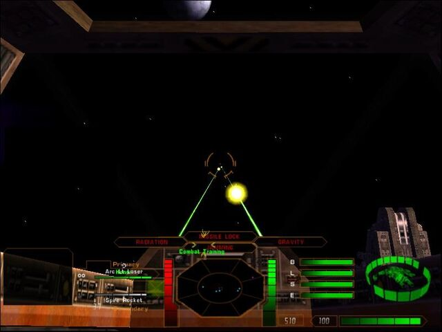 File:Spire Rocket Screenshot.jpg