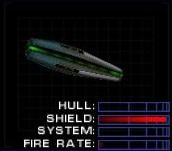 File:Distruptor Torpedo.jpg