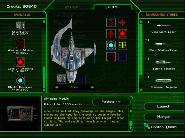 File:Orion Ship Configure.jpg