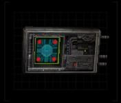 File:Lock-On Defense.jpg