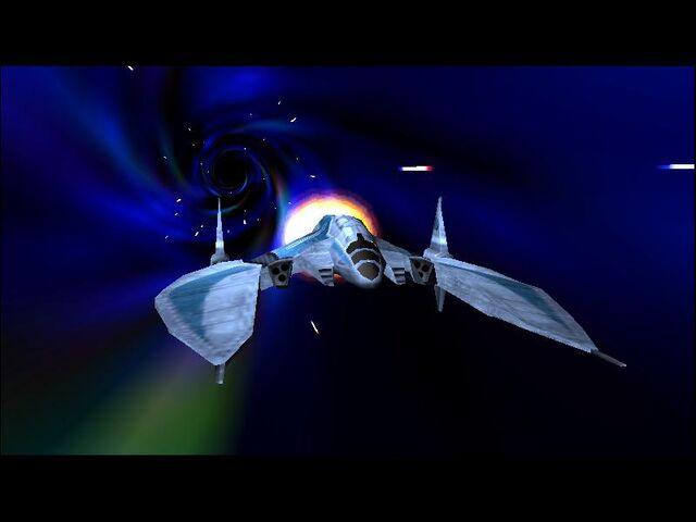 File:Pegasus Tachyon Drive.jpg