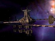 Alpha Starbase
