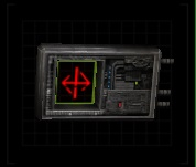File:Combat Scanner.jpg