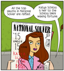 Katya-schloss-national-solver