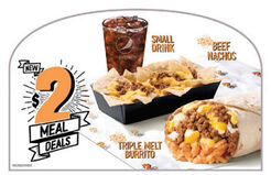 Taco-bell-2-dollar-meal-deal-test