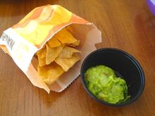 Taco-Bell-Chips-Guacamole