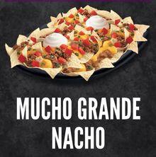 Mucho grande nachos-0
