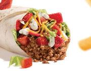 Taco-Bell-Loaded-Taco-Burrito