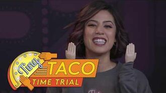 Kian Lawley & JC Caylen The Taco Bell Show