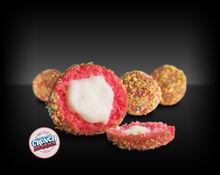 Pdp-capt-crunch-delights
